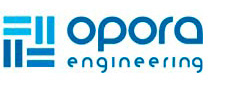 OPORA ENGINEERING